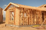 New Home Builders Deakin - New Home Builders